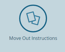 move out instructions